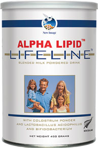 alpha_lipid_lifeline
