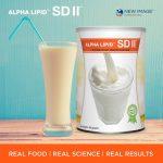 Product Info ALSD2