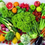SLIM DIET 2 – JAWAPAN KEPADA PENURUNAN BERAT BADAN 10-15KG SEBULAN
