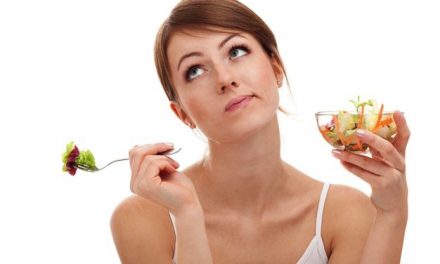 Jangan Salah Pilih Produk Diet Pelangsingan di Pasaran