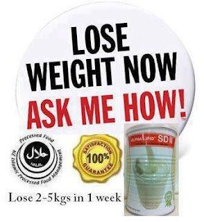 Testimoni SLIM DIET 2: Maz Afn dapat turunkan berat badan 21kg dalam masa 2 bulan..