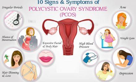 Adakah orang yang berpenyakit PCOS (polycystic ovarian syndrome) boleh turun berat badan bila berdiet Slim Diet II ?